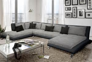 mobilier design sur atoutdesign fr