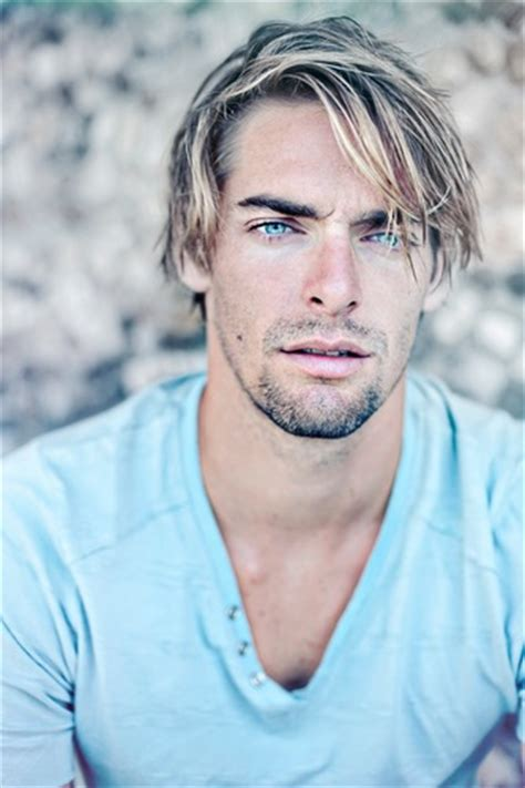 Lacourt Search Camille Lacourt Cam Lacourt
