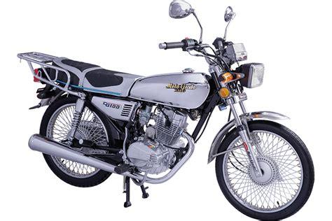 rmg moto gusto monza  motosiklet modelleri ve