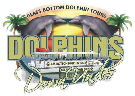 glass bottom boat gulf shores alabama 28 best corporate identity logo design images on