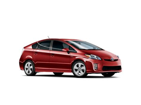 Toyota Prius Troubleshooting 2012 Toyota Prius Problems Mechanic Advisor