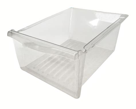 samsung refrigerator crisper drawer parts maytag 5gbb19pryw0 bottom crisper drawer dappz