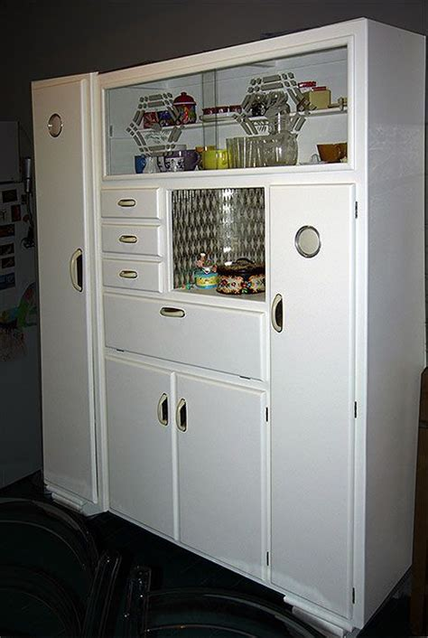 credenze cucina anni 50 pi 249 di 25 fantastiche idee su mobili anni 50 su