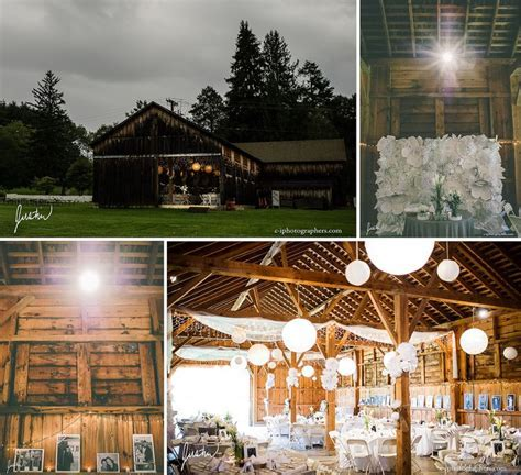 17 Best images about Weddings: Our Union Mills Homestead