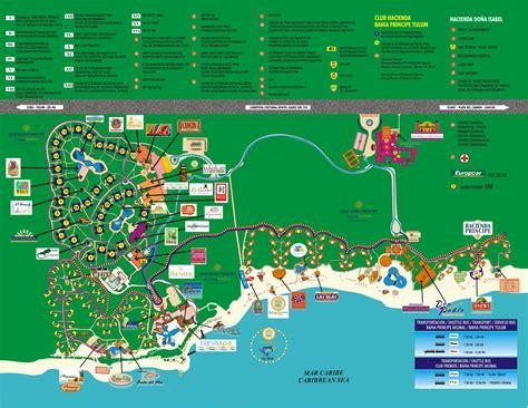 akumal resort hotel map nels lund and corrie tivis s wedding website
