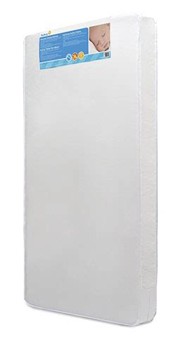 Safety 1st Heavenly Dreams White Crib Mattress Review by Safety 1st Heavenly Dreams Crib Mattress Review Best Cheap