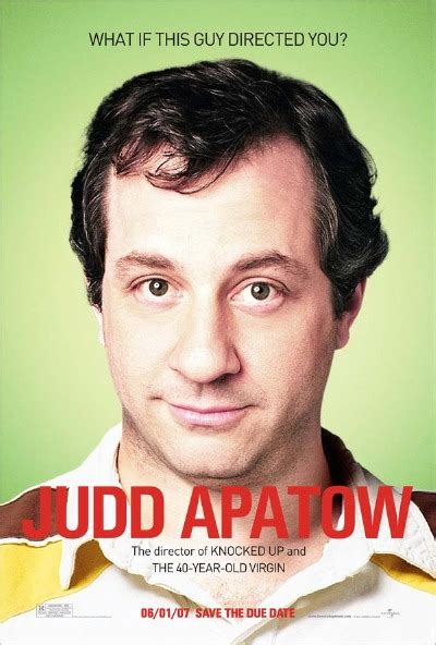 judd apatow undeclared 12 reasons why quot undeclared quot is really just quot freaks and