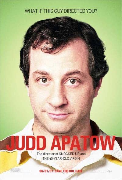 judd apatow stand up tour hey judd le blog de la m 233 diath 232 que de bruxelles centre