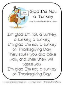 17 best ideas about thanksgiving poems on