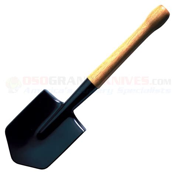 spetsnaz shovel cold steel special forces shovel spetsnaz shovel 92sf