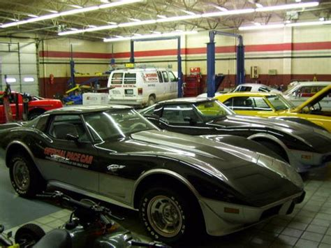 nissan dealership st charles mo st charles motors used cars dealership winnipeg mb