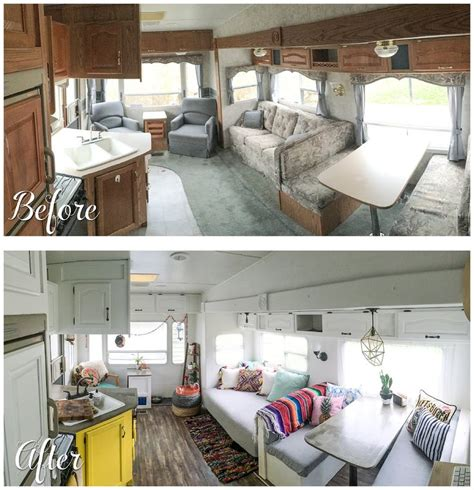 best 20 paint rv ideas on pinterest cer renovation best 20 cer renovation ideas on pinterest