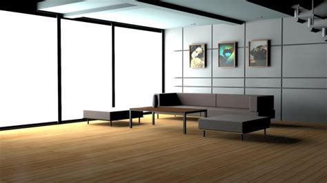 interior house model house interior downloadfree3d com