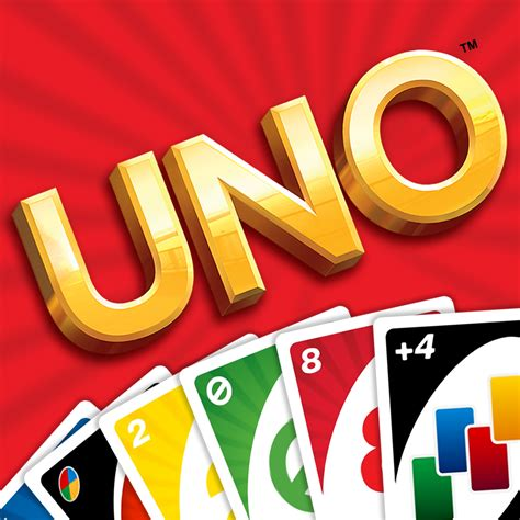 Or Uno Breakappz Top 10 And Activities For Lower