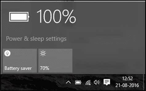 Charger Pengisian Cepat Baterai Awt Alat Isi Daya Battery Batre Murah cara memperbaiki baterai laptop yang cepat habis jalantikus