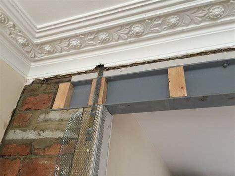 rsj design instagram 17 best ideas about steel beams on pinterest reception