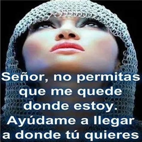 imagenes cristianas para una mujer 1000 images about yli on pinterest