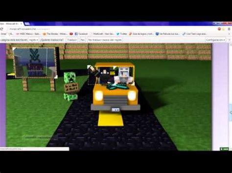 imagenes virtuales para pc como hacer tus propias imagenes animadas de minecraft para