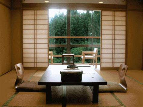 Japanese Room Decor Japanese Most Beautiful Minimalist Dining Room Beautiful Homes Design