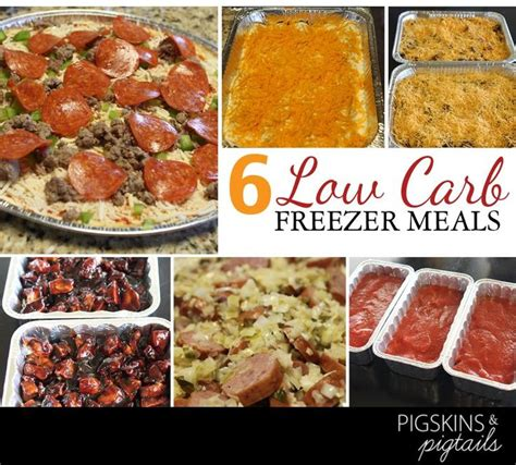 Freezer Untuk Frozen Food low carb freezer cooking s day gift my and keep in