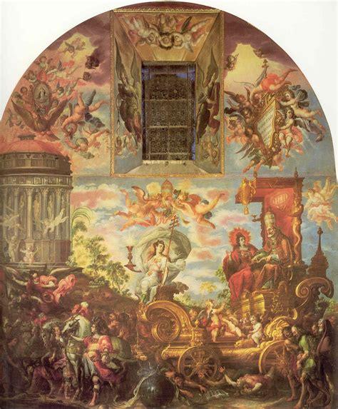 imagenes artisticas novohispanas del museo imaginario abril 2013
