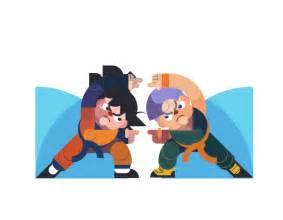 gif animated art easyprint blog
