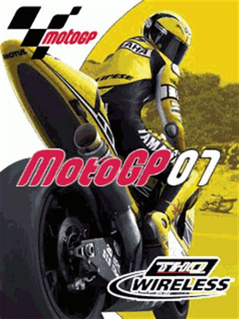 themes moto gp nokia 5130 moto gp 07 3d java game for mobile moto gp 07 3d free