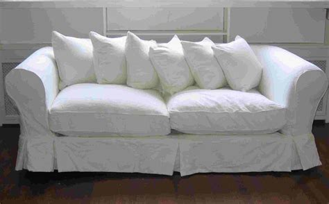 nyc sofa nyc products stylex thesofa