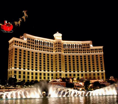 Gift Cards For Las Vegas - las vegas direct gift cards