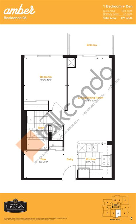 one amber floor plan 100 one amber floor plan 1 bhk flats in pune 2 bhk