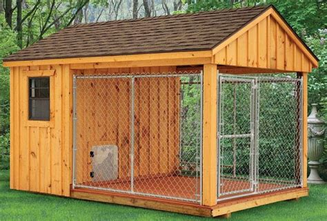 dog house building kit lean to shed for sale how to build a storage shed out of pallets dog house designs