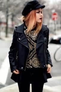 Style Ideas by Grunge Style Ideas Wardrobelooks Com