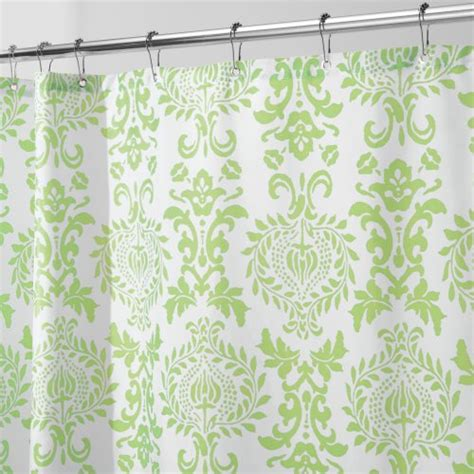lime shower curtain best lime green shower curtain lime green shower curtain