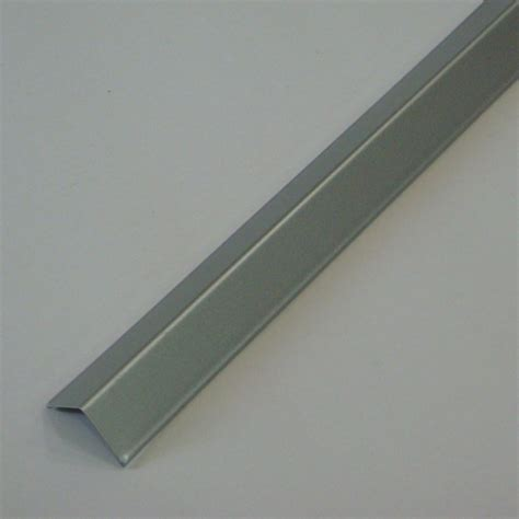 Wall Angle For Drop Ceiling wall angle range suspended ceiling grid perforated