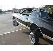 1979 Chevrolet Monte Carlo $6000  100086063 Custom Low