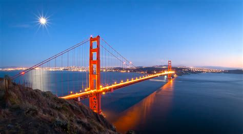 places in usa great tourist attractions in the usa the ideal place to