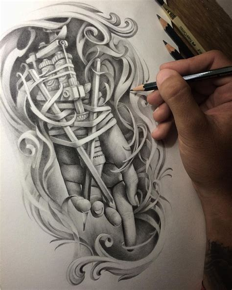 tattoo research paper topics 266 best images about chicano research on pinterest