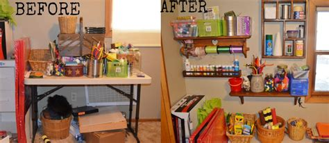 organizing your space organize your crafting space time capsule company