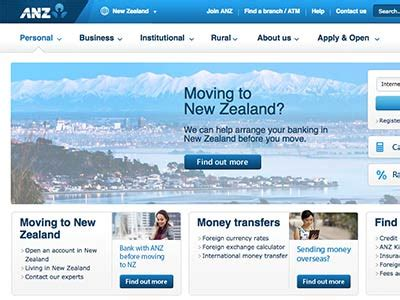 Kiwibank Letter Of Credit Student Loans In New Zealand Loansfinder