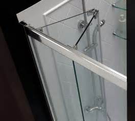 folding glass shower doors folding doors accordion folding doors bathroom