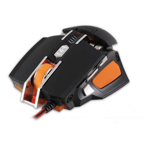 Mouse Kabel Merk Votre Best Seller gaming maus transformers 3200 dpi 7 tasten usb kabel led optical gaming mouse ebay