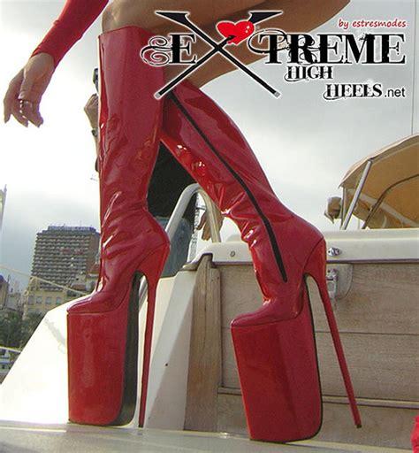 extremely high heels 7092877449 42a3de70b5 z jpg