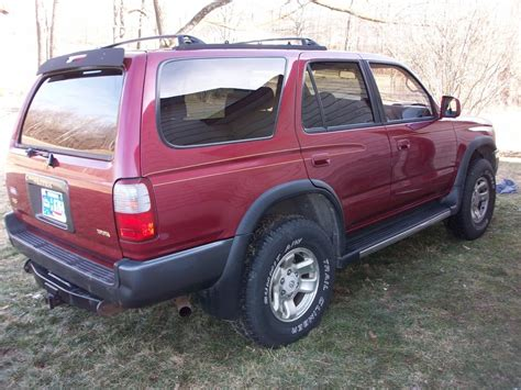 1997 toyota 4runner parts 1997 toyota 4runner parts 28 images 1997 toyota