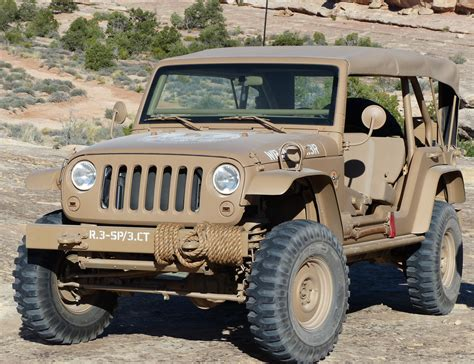 jeep africa jeep wrangler africa concept the one we really want them