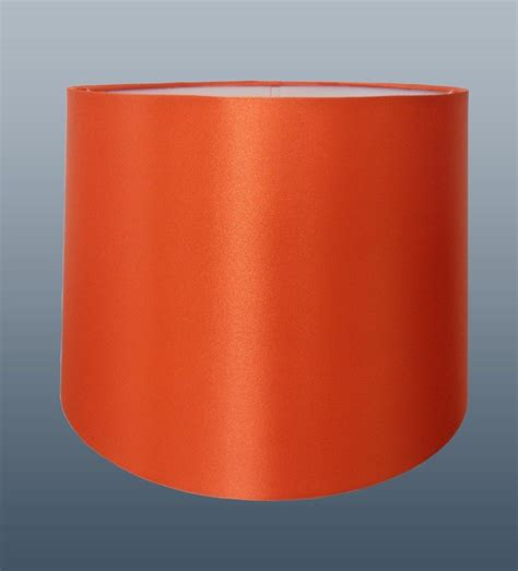 Orange L Shade Uk by Image Gallery Light Aqua L Shade