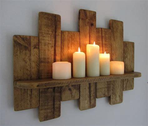 Wanddeko Aus Holz by 1000 Ideen Zu Wanddeko Holz Auf Holzdeko