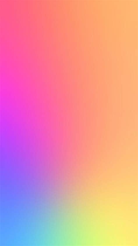 iphone 7 whatsapp wallpaper blurred iphone 5 wallpaper