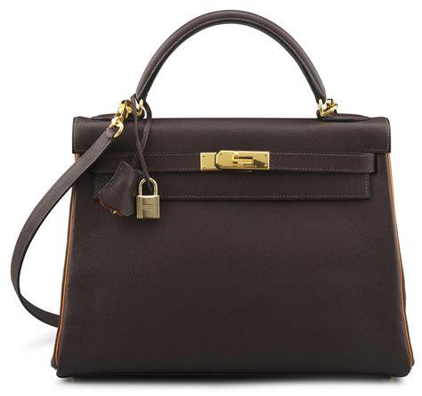 Sale 110rb Nett Hermes 8815 herm 232 s orange clemence leather 32cm bag best hermes