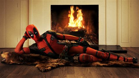 new deadpool trailer 10 of the most high definition deadpool wallpapers