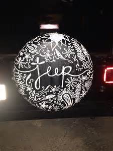 Jeep Tire Cover Meer Dan 1000 Idee 235 N Jeep Tire Cover Op